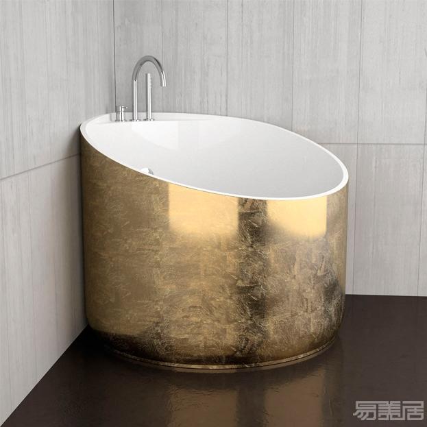 MINI系列--浴缸,glassdesign,浴缸
