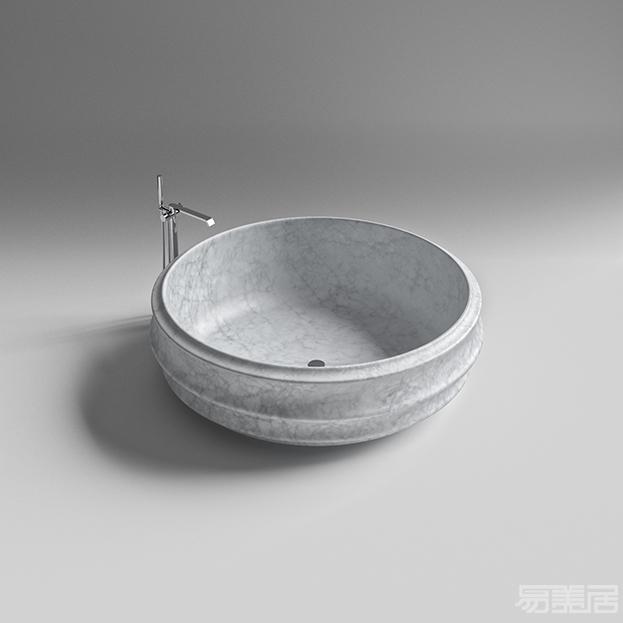 BURLESQUE--浴缸,SIGN浴缸