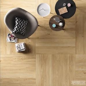 KOMI系列-木纹砖
