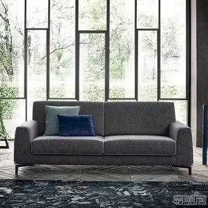 Newman系列--沙发