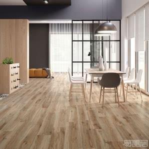 BARKWOOD--木纹砖