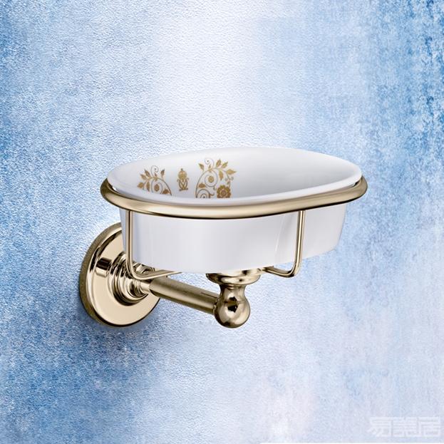Royal Crown Derby系列--浴室挂件,samuel heath浴室挂件