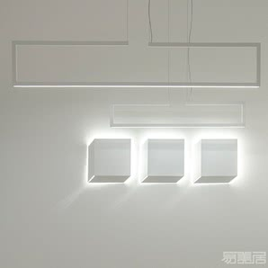 DÉ--壁灯