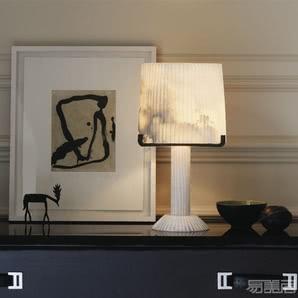 ACROPOLIS--台灯