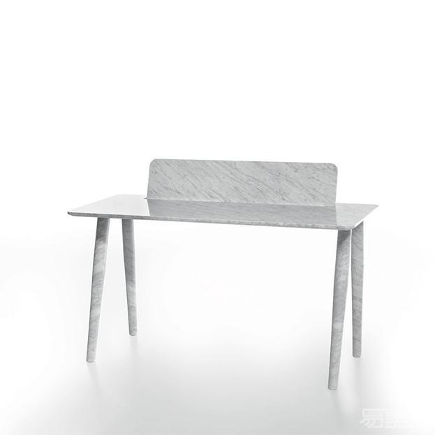 TOIO--写字台 ,Marsotto edizioni,家具、写字台
