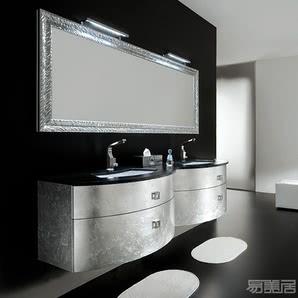 YEN系列-浴室柜