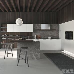 K016系列--厨房