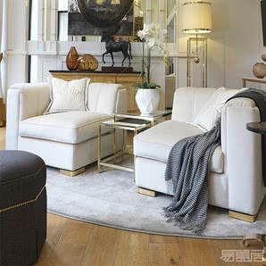 MAGRITTE系列--沙发