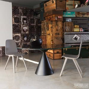 DAMA系列--餐桌