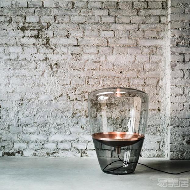 BALLOONS系列--落地灯,灯具,落地灯