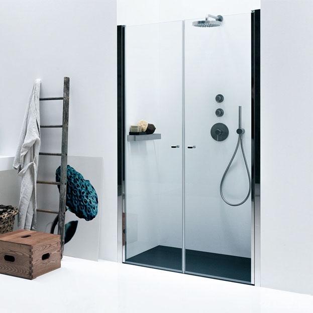 PALAU--玻璃淋浴房   ,卫浴、玻璃淋浴房