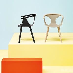 FOX--椅子
