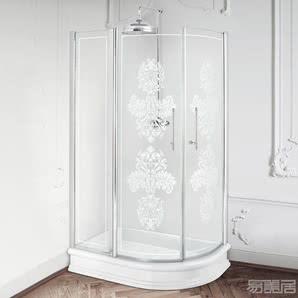 ARCADIA系列--淋浴房