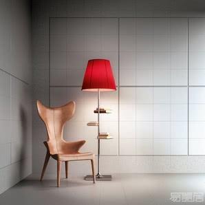 FLEXIBLE ARCHITECTURE--水泥砖
