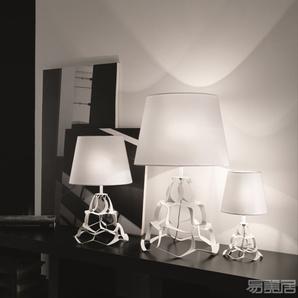 Anaïs--台灯