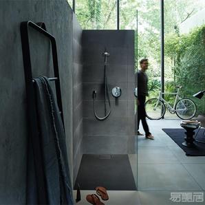 Stonetto系列--淋浴盘