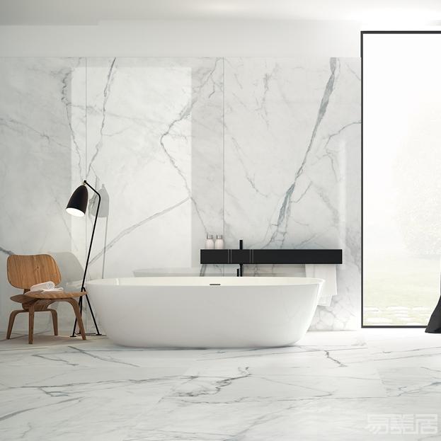 INFINITO 2.0系列-大理石,瓷砖,大理石