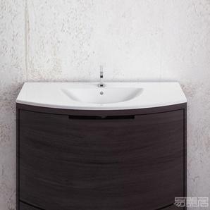Fonte系列--台盆
