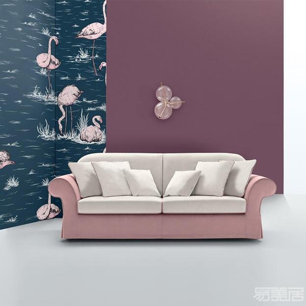 Aida系列--沙发     ,Felis,家具、沙发