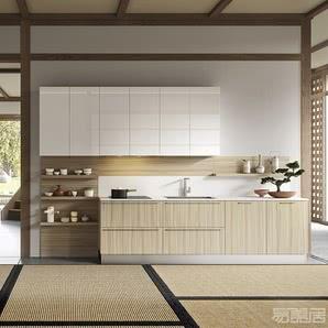 EKO系列--厨房