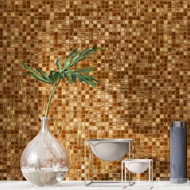 FUOCO--马赛克      ,Elements Mosaic, 瓷砖、马赛克