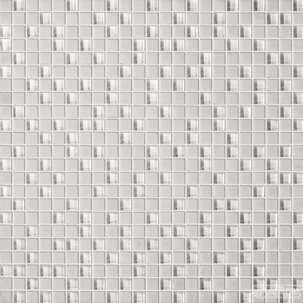 MINI--马赛克 ,Elements Mosaic, 瓷砖、马赛克