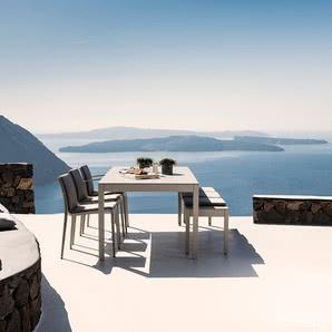 Mirthe系列--餐桌