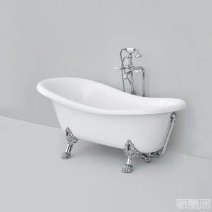 HERMITAGE系列-浴缸