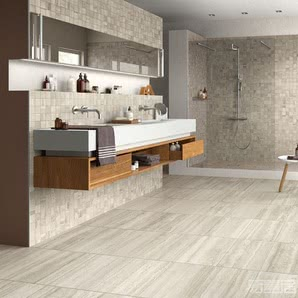 Flow--木纹砖