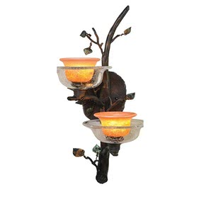 Cottonwood系列--壁灯