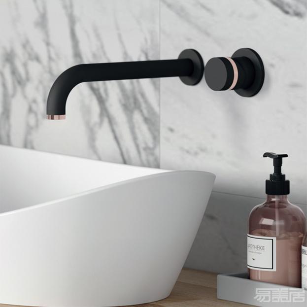 MYRING系列-面盆龙头,卫浴,水龙头