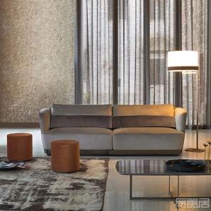 OASI系列--沙发