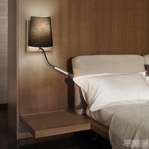 Hotel系列--壁灯