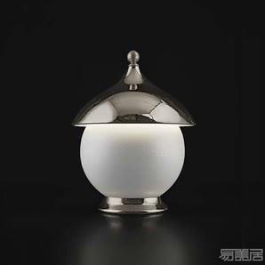ILLUSTRI L9--台灯