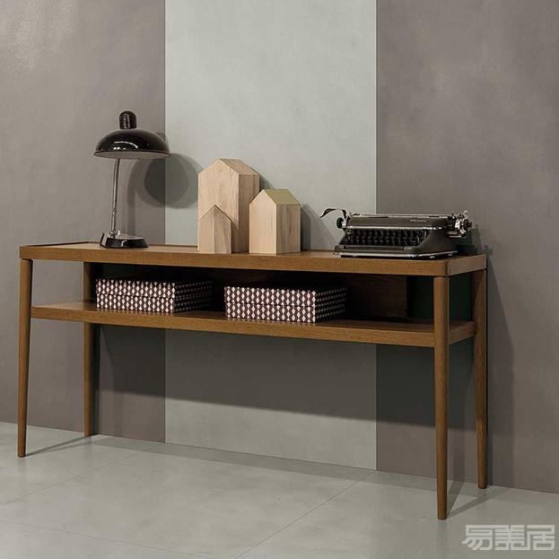 Neutra 6.0系列--水泥砖,Casa dolce casa-Casamood,瓷砖