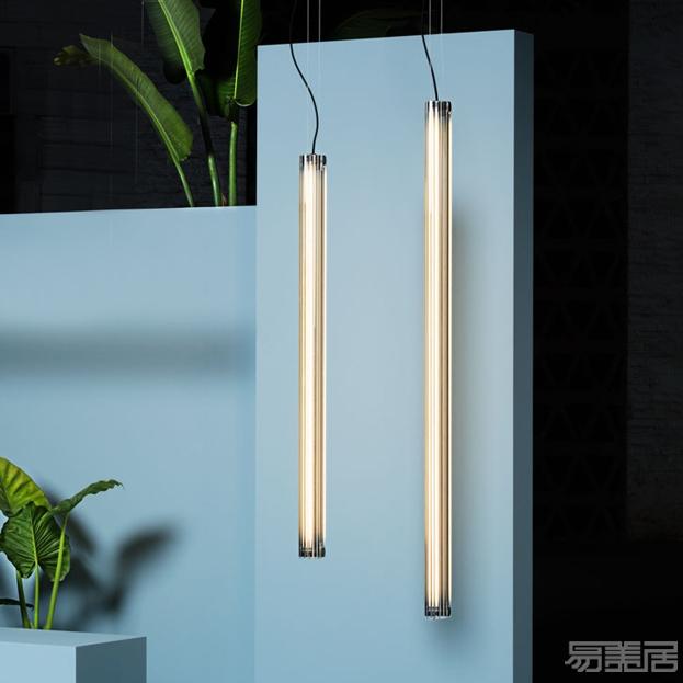 B15--吊灯     ,PARACHILNA,灯饰、吊灯