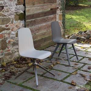 SLIM系列--椅子