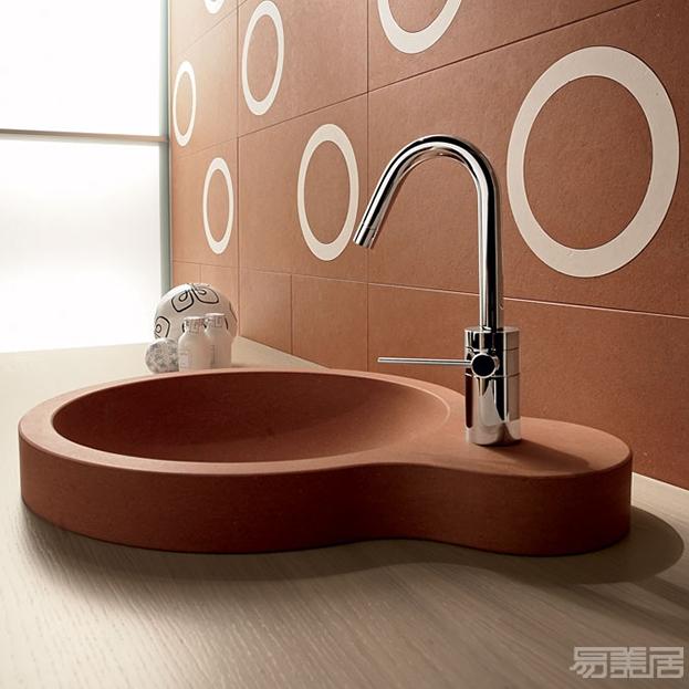 Lavabi系列-台盆,卫浴,台盆