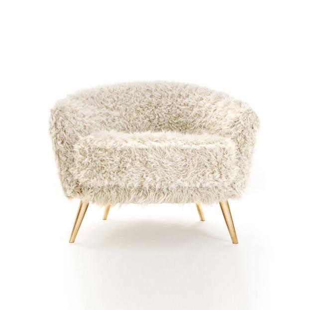 CUTIE--休闲椅,munna,休闲椅