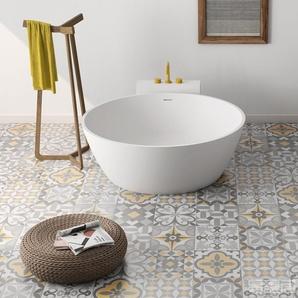 Beta Essential系列--独立式浴缸