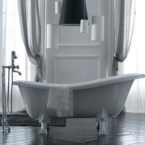 Ethos系列--浴缸