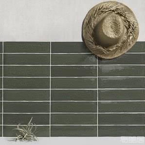 ARIS系列-墙砖
