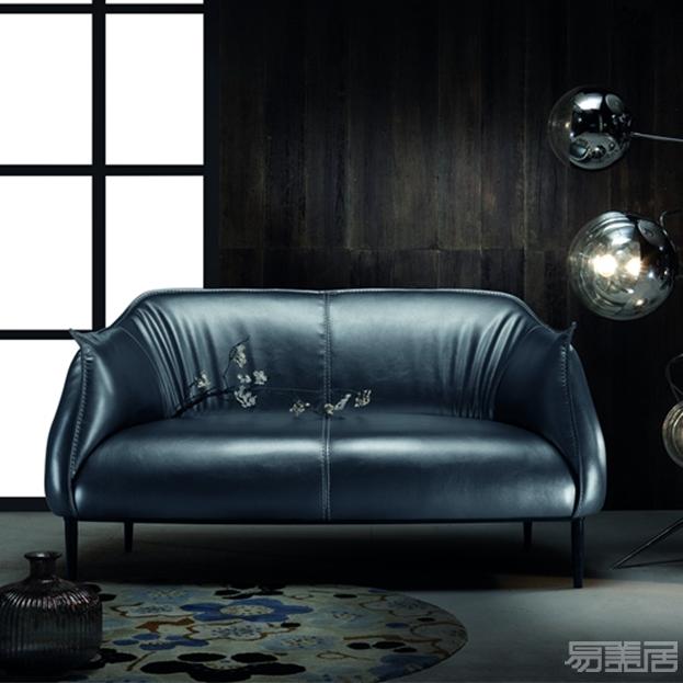 SF005系列--沙发,家具,沙发