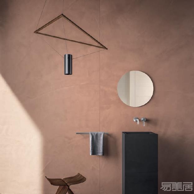RES ART系列-水泥砖,瓷砖,水泥砖