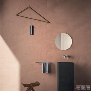 RES ART系列-水泥砖