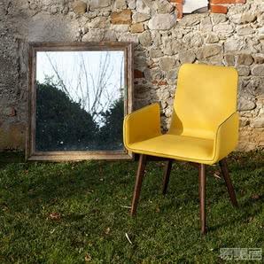 VENICE系列--椅子