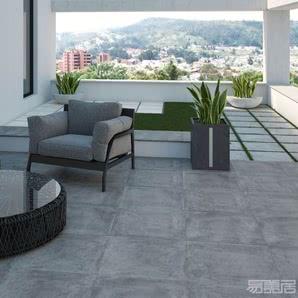 EXTERIOR系列-水泥砖