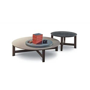 Prodotti系列-咖啡桌