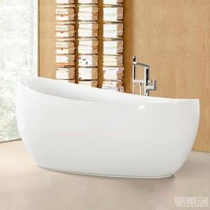 艾维欧新一代浴缸