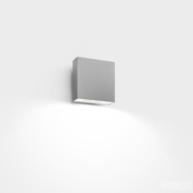 mox down-户外壁灯,灯饰,户外壁灯